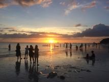 Boracay Island - Panay