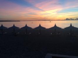 Sta. Beach Club - Bantayan Island