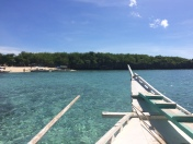 Bantayan Island - Cebu