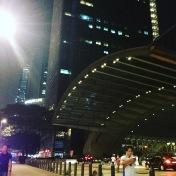Ayala Avenue - Makati