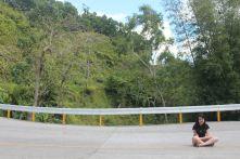 Don Salvador Benedicto - Negros Occidental