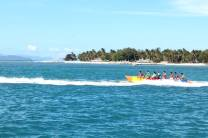 Lakawon - Negros Occidental