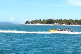 Lakawon - Negros Occidental